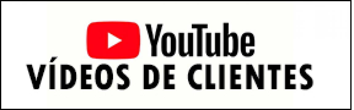 Youtube Naloja