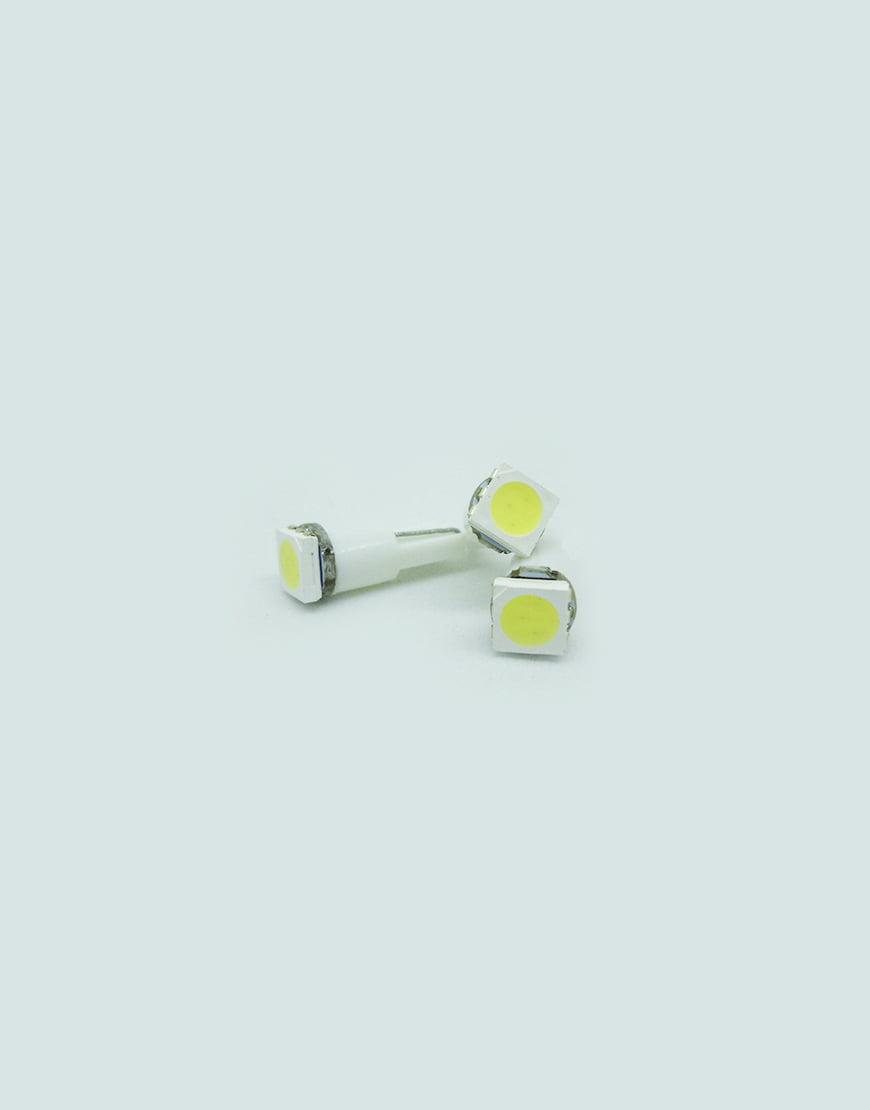 Lâmpada Led T5 1 LED SMD 5050